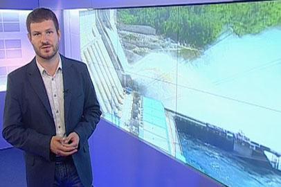 ГИДРОЛИКБЕЗ: Как строят ГЭС