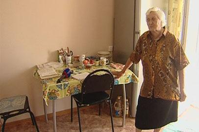 Минсоцзащиты Приамурья решило жилищные проблемы почти 800 семей подтопленцев