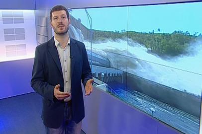 ГИДРОЛИКБЕЗ: Подготовка кадров для ГЭС