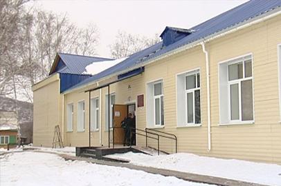 Специальная комиссия разберется с теплоснабжением кундурской школы
