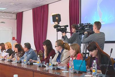 Амурские телевизионщики обсудят секреты профмастерства