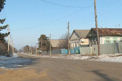 В нескольких сёлах Ивановского района оптимизируют местную власть