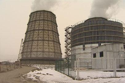 ГИДРОЛИКБЕЗ: о наращивании новых энергомощностей и модернизации существующих объектов