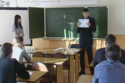 Более 500 школьников поучаствуют в областном этапе всероссийской олимпиады