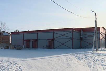 Мини-завод по переработке мяса готовится к открытию в Благовещенске