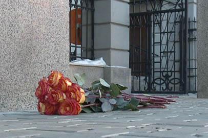Подробности тройного убийства и суицида в амурском Центробанке