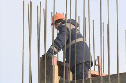 Для реализации федеральных проектов в Приамурье требуются молодые кадры