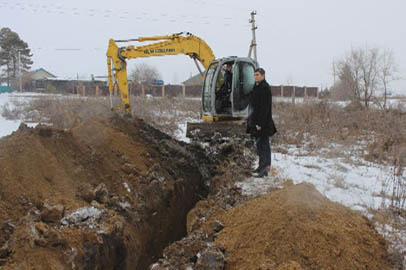 «Ростелеком» обеспечил оптическими сетями 16 населенных пунктов Приамурья