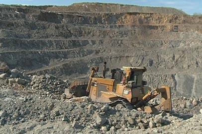 Амурские геологи отметили профессиональный праздник
