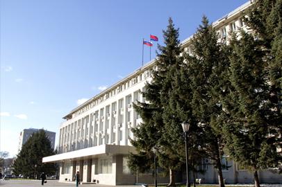 Власти Амурской области будут взаимодействовать по-новому
