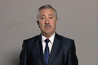 Николай Неведомский читает стихотворение С.Смирнова «Огонек»