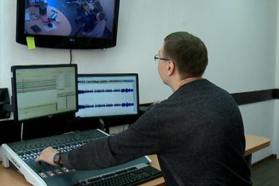 Областное радио переходит на систему цифрового вещания