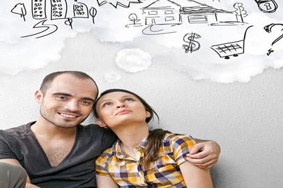 Сбербанк запустил акцию для молодых семей на новых условиях