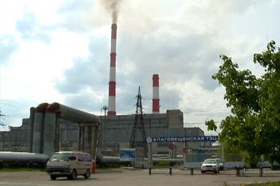 Благовещенские энергетики подали в суд на амурские коммунальные системы