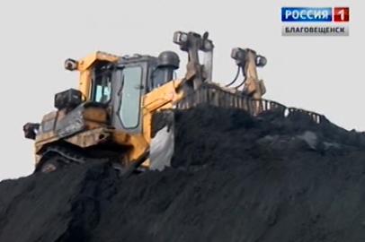 Компания «Петропавловск» увеличила выпуск железорудного и ильменитового концентратов