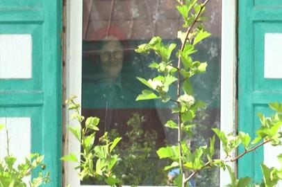 В Зее заканчивают ремонт квартир фронтовиков