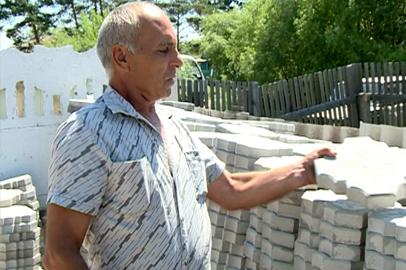 Амурская семья организовала бизнес на селе с помощью Центра занятости