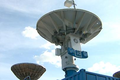 На Восточном успешно приняли сигнал от летящего с Байконура к МКС «Прогресса»