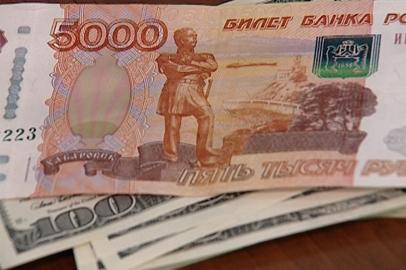 Амурские власти рекомендовали муниципалитетам экономить