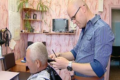 В Ромненском районе удалось уменьшить число безработных