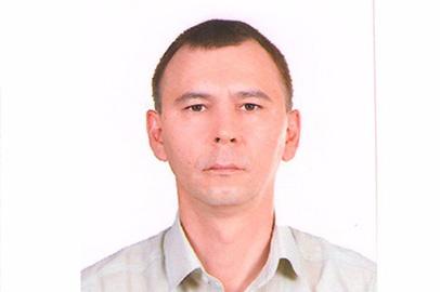 Третий кандидат на пост мэра Благовещенска подал документы в Гордуму
