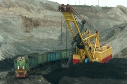 Амурские власти оценили перспективы развития угольной отрасли