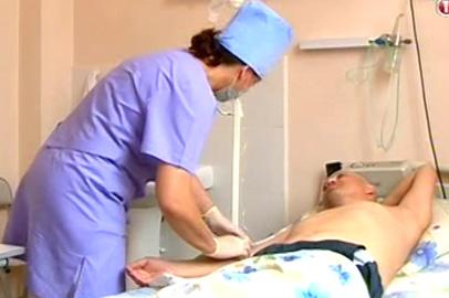 БОЛЬШОЙ ФОРМАТ. «Исцеляющая доброта» — о паллиативной помощи в Приамурье