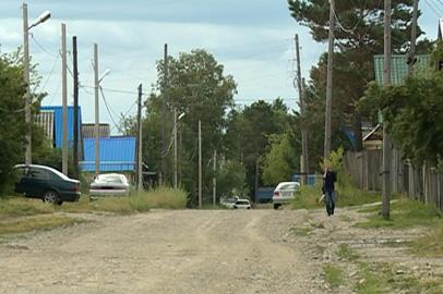 Два поселка в Зейском районе собираются перевести на электроотопление