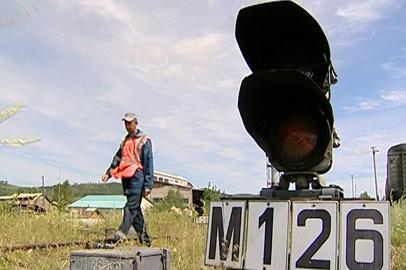 В Сковородинском районе беженцам с Украины предлагают работу и жилье