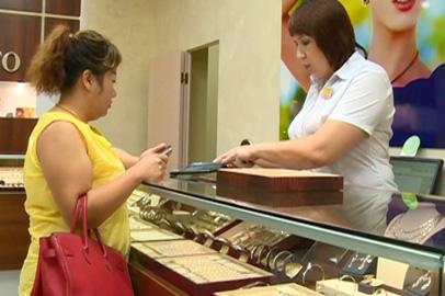 Туристический бум в Приамурье: поставлен рекорд по числу путешественников из КНР