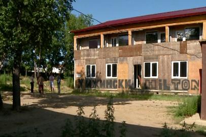 Директор амурских стройфирм потратил 35 млн руб. дольщиков на личные нужды