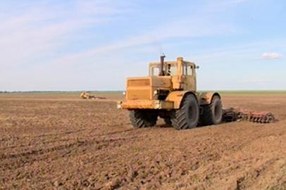 О преимуществах работы в аграрной промышленности