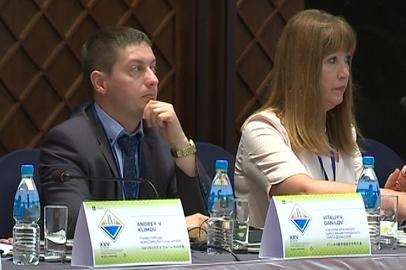 Валентина Калита приняла участие во встрече мэров российских и японских городов