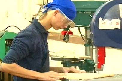 БОЛЬШОЙ ФОРМАТ: Профессии с перспективой. В Приамурье растет спрос на рабочие специальности