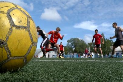 В Приамурье определились участники областного чемпионата по мини-футболу