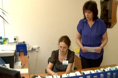 В Тынде успешно реализуется программа трудоустройства инвалидов