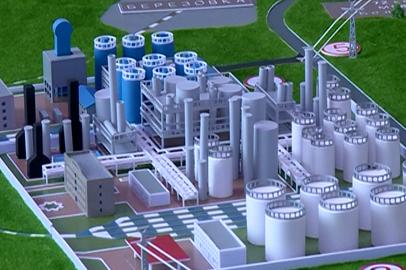 В Приамурье готовы принять инвестиции в перерабатывающее производство