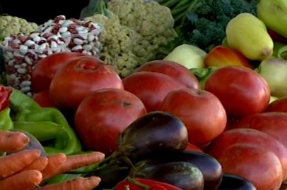 О качестве амурской сельхозпродукции