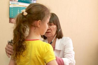Сезон заболеваемости ОРВИ в Приамурье начался раньше обычного