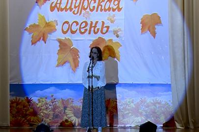 Жители сел Ивановского района встретились с любимыми актерами