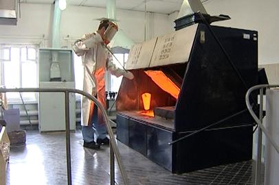 П.Масловский заявил о необходимости снять ограничения для золотодобытчиков по вступлению в ТОРы