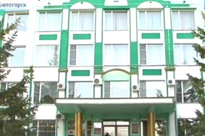 В Белогорске проанализируют работу коммунальных предприятий для снижения тарифа на тепло