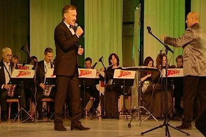 Амурским меломанам представили концерт памяти Муслима Магомаева