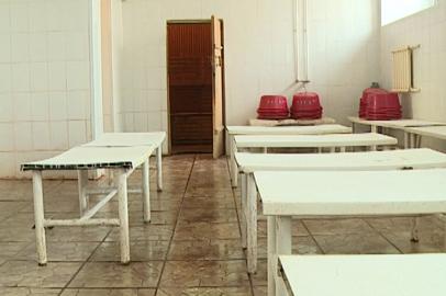 В отремонтированной зейской бане появился бассейн