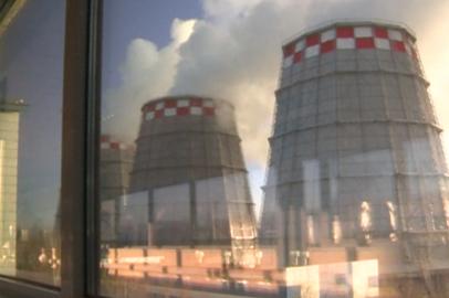 Роста тарифов на тепло после ввода в строй Благовещенской ТЭЦ-2 не произойдет