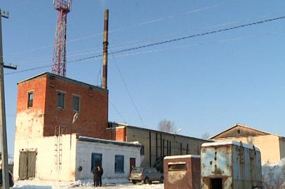 Жители Зейского района задолжали за ЖКУ 15 миллионов рублей