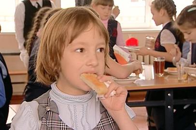 Качество питания благовещенских школьников оценила комиссия
