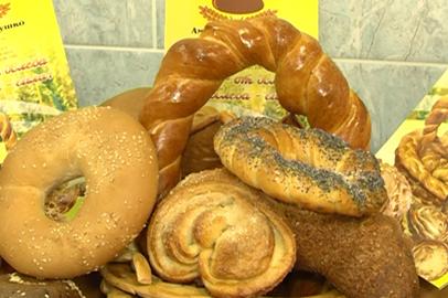 О традициях амурских хлебопеков