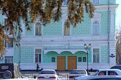 Мэрия Благовещенска распределила 38 миллионов рублей между предпринимателями