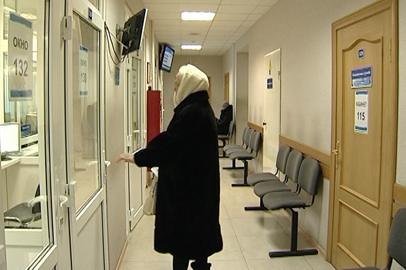 Более 2 тысячам амурских пенсионеров компенсировали проезд к местам отдыха